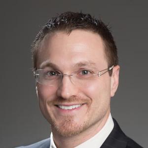 Dr. Aaron L. Doonan, MD