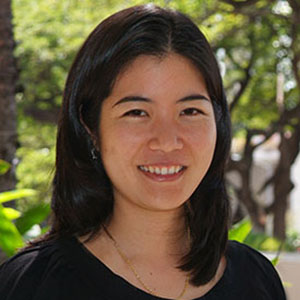 Dr. Kelly S. Yamasato, MD