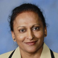 Dr. Archana Chandra, MD - Lewisville, TX - Family Medicine