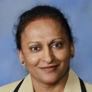 Dr. Archana Chandra, MD