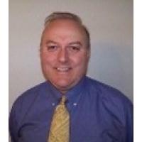 Dr. Jeffrey Burdett, MD - Rochester, NY - undefined