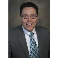 Dr. Eric Gabriel, MD - Elmhurst, IL - undefined