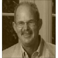 Dr. Thomas Zarchy, MD - Los Angeles, CA - Gastroenterology