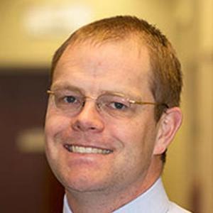 Dr. Tyler L. Christensen, MD