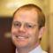 Dr. Tyler Christensen, MD - Ogden, UT - Urology
