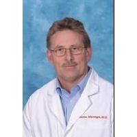 Dr. Thomas Montagne, MD - Spartanburg, SC - Gastroenterology