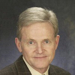 Dr. Paul A. Broadstone, MD