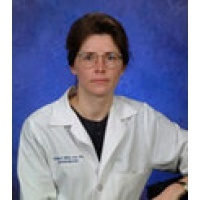 Dr. Kimberly Neely, MD - Hershey, PA - undefined