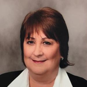 Dr. Maribel Rodriguez Martinez, MD