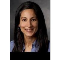 Dr. Neera Ahuja, MD - Brooklyn, NY - undefined