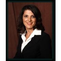 Dr. Nairi Kureghian, DDS - Northridge, CA - undefined