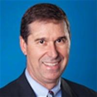 Dr. Sherwood Duhon, MD - Phoenix, AZ - Orthopedic Surgery