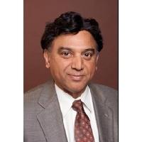 Dr. Raghuveer Annam, MD - Phillipsburg, NJ - undefined