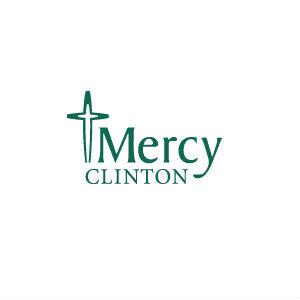 MercyOne Clinton Medical Center