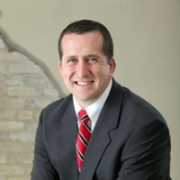 Dr. Steven Gelfand, MD - Grand Rapids, MI - Neonatal-Perinatal Medicine