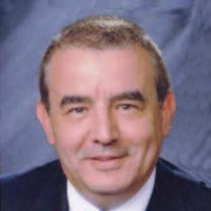 Dr. Jack Murciano, MD