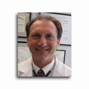 Dr. Daniel C. Citron, MD
