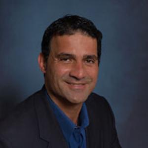 Dr. Ali A. Harake, MD