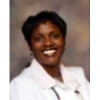 Dr. Lena Casimir, DDS - Chicago, IL - undefined