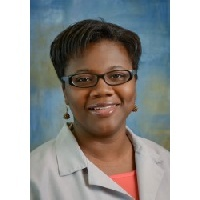 Dr. Caroline Poku, MD - Chicago, IL - undefined
