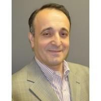 Dr. Vedat Obuz, MD - Trenton, NJ - undefined