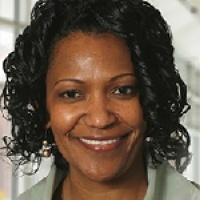 Dr. Yvonne Efebera, MD - Columbus, OH - Hematology
