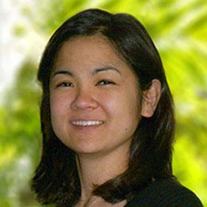 Dr. Reni A. Soon, MD