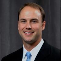 Dr. Charles Garten, MD - Atlanta, GA - Sports Medicine