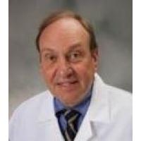 Dr. Herbert Reisel, MD - Barrington, IL - undefined