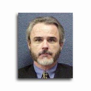 Dr. John A. Carroll, DDS