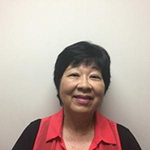 Dr. Christine S. Hara, MD