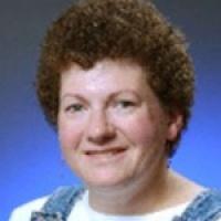 Dr. Charlotte Glicksman, MD - Charlotte, NC - undefined
