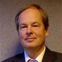 Dr. Steven Hanor, MD - Bristol, TN - undefined