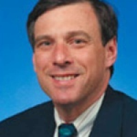 Dr. Michael Rudikoff, MD - Pikesville, MD - undefined