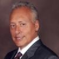 Dr. William Gross, DDS - Morrisville, NC - undefined