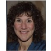 Dr. Elaine Hathaway, MD - Somerset, NJ - undefined