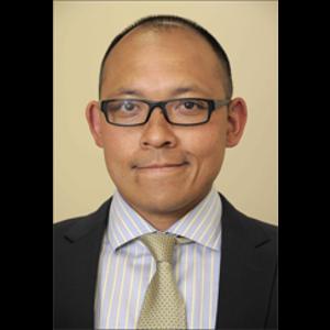 Dr. Antonio Q. Velasco, DO
