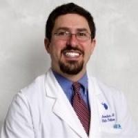 Dr. Eric Weinstein, MD - Cincinnati, OH - undefined