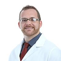 Dr. David Ehrhardt, DO - Grand Rapids, MI - undefined