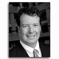 Dr. James G. McDowell, MD - Nashville, TN - Surgery