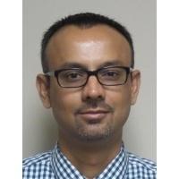 Dr. Brijesh Patel, MD - North Richland Hills, TX - undefined