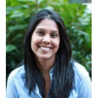 Dr. Sejal Patel, DDS - New York, NY - undefined