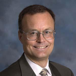 Dr. Robert E. Heckmann, MD