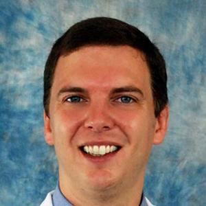 Dr. Martin W. Moehlen, MD