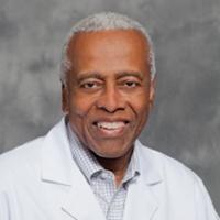 Dr. Norman Elliott, MD - Atlanta, GA - undefined