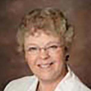 Dr. Darlene K. Blanchard, MD - Fredericksburg, VA - Surgery