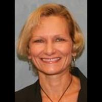Dr. Lisa M. O'Neil, DO - Westland, MI - Internal Medicine