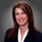Dr. Alejandra T. Kalik, MD - Tampa, FL - Clinical Pathology