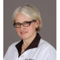Dr. Bozena Wrobel, MD - Los Angeles, CA - undefined