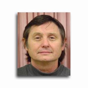 Dr. Daniel L. Hubbard, MD